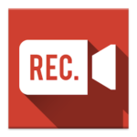 Rec. (Screen Recorder)