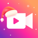 Video Maker of Photos with Music & Video EditorApp Latest Version  Download For Android