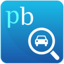 PB-inspect App Download For Android and iPhone