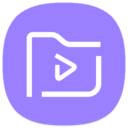 Samsung Video Library App Download For Android