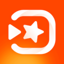VivaVideo – Video Editor & Video Maker App Download For Android and iPhone