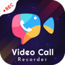Video Call Recorder Apk  Download For Android
