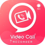 Auto Video Call Recorder : Phone Call Recorder