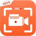 Mobile Screen Recorder: Ultra HD video Recorder