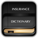 Insurance Dictionary Offline App Download For Android