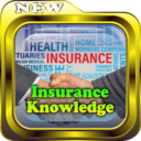 Insurance Apk  Download For Android