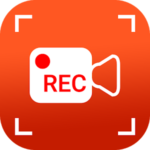 TM Recorder - HD Screen Recorder and Video Editor
