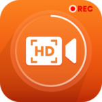 HD Screen Recorder - Free Screen Recorder