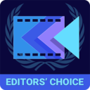 ActionDirector Video Editor – Edit Videos Fast App Latest Version  Download For Android