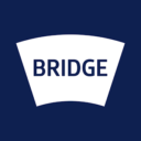 Bridge Insurance Brokers Ltd App Latest Version Download For Android and iPhone