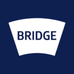Bridge Insurance Brokers Ltd