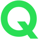 Quickinsure App Download For Android