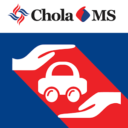 MotorInsuranceOnTheGo App Download For Android