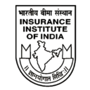 III IC38 – Insurance Institute of India App Download For Android and iPhone