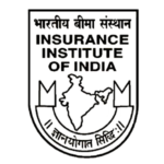 III IC38 - Insurance Institute of India