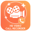 Video Call Recorder – HD Video Recorder with Audio Apk  Download For Android