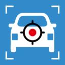 Drive Recorder: A free dash cam App Latest Version  Download For Android