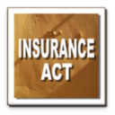The Insurance Act 1938 App Download For Android