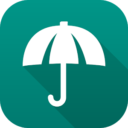 Insurance Adjusters App Download For Android
