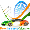 Motor Insurance Calculator Pro App Download For Android
