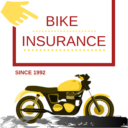 Bike Insurance App Download For Android
