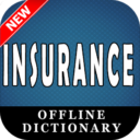 Insurance Dictionary App Download For Android
