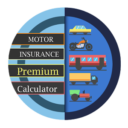 Motor Insurance Premium Calculator Apk  Download For Android