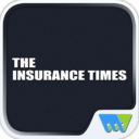 THE INSURANCE TIMES App Download For Android and iPhone