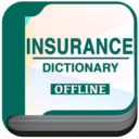 Insurance Dictionary Pro Apk  Download For Android
