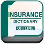 Insurance Dictionary Pro