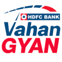HDFC Bank Vahan Gyan Apk  Download For Android
