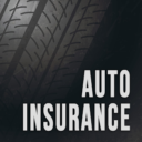 Auto Insurance Guide Apk  Download For Android