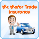 Mr Motor Trade Insurance UK App Latest Version  Download For Android