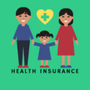 Family Health Insurance Apk Latest Version Download For Android