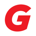 GLOBAL Benefit Solutions App Latest Version Download For Android and iPhone