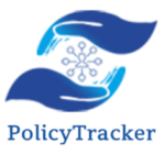 PolicyTracker - Track insurance policies easily