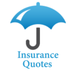 Insurance Quotes Solutions