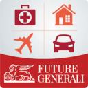 FG Insure – Customer App Latest Version Download For Android and iPhone