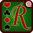 Indian Online Rummy (13 & 21 Cards) by Octro App  Download For Android and iPhone