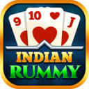 Indian Online Rummy Offline – Free Rummy 13 Card Games Apk  Download For Android
