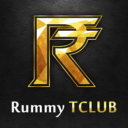 Online Rummy TClub Apk  Download For Android