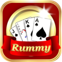Rummy card game  – 13 cards and 10 cards Online  rummy App Download For Android