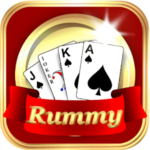 Rummy card game - 13 cards and 10 cards rummy