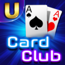 Ultimate Card Club Online rummy App Download For Android and iPhone
