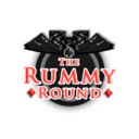 The Rummy Round – Play Indian Rummy Online App Download For Android and iPhone