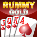 Online Rummy Gold Apk  Download For Android