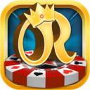 Indian Online Rummy App Latest Version  Download For Android