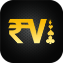 RummyVilla – Play Rummy Online Apk Latest Version Download For Android