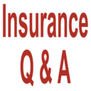 Insurance Questions & AnswersApp Download For Android