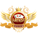 Latest Rummy – Indian Online Rummy Game App Latest Version  Download For Android